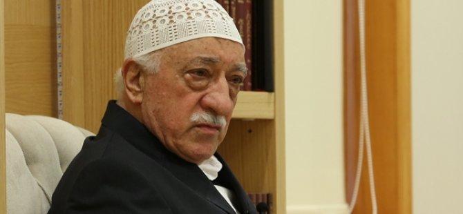 Komiserden olay Gülen itirafı: Rüyalarını bile..