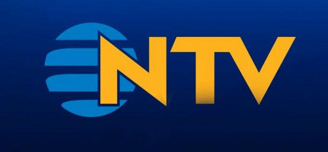 NTV'de tartışılacak ayrılık