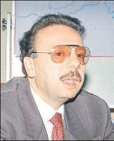 Ahmet Denizolgun vefat etti