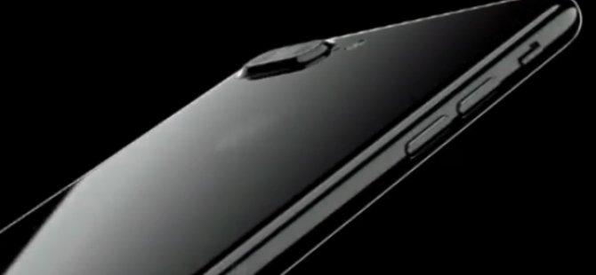 iPhone 7'nin en büyük sorunu açıklandı