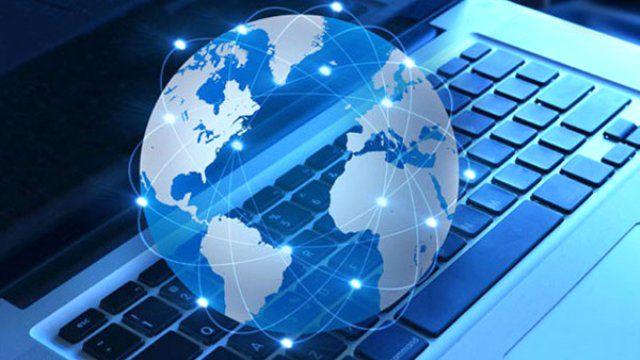Güneydoğu'da İnternet Erişimi Kesildi