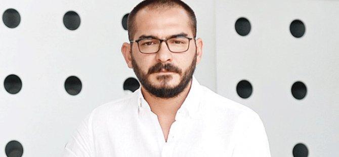 Baro'nun FETÖ için görevlendirdiği avukat istifa etti