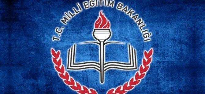 Milli Eğitim Bakanlığı'ndan kritik karar: O kitaplar yeniden basılacak
