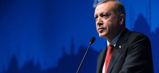 Jusuf Pusina: Cumhurbaşkanı Erdoğan, ahtapotu durdurdu