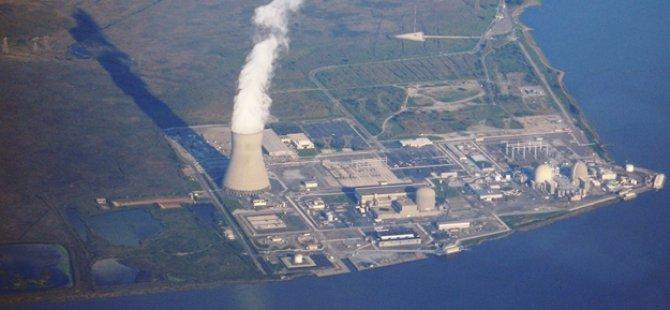 Bakan'dan nükleer enerji müjdesi!