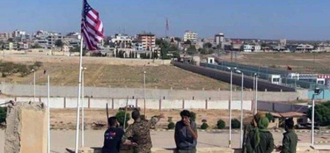 ABD'den Türkiye'yi kızdıracak hamle