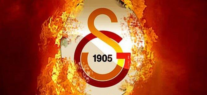Galatasaray'dan FETÖ operasyonu!