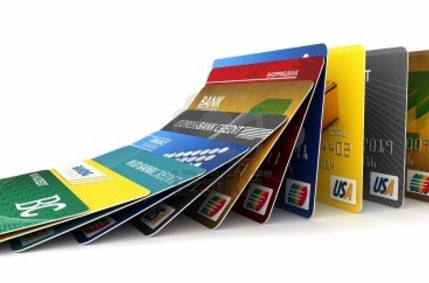 Kredi kartı borcu olanlara müjde