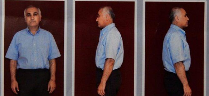 Adil Öksüz'ü serbest bırakan hakimlere soruşturma