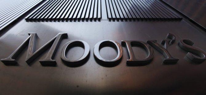 Moody's'in kirli çamaşırları ortaya döküldü!