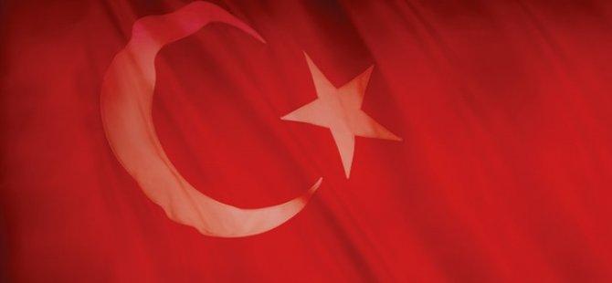 Şırnak'tan 10 gün sonra acı haber