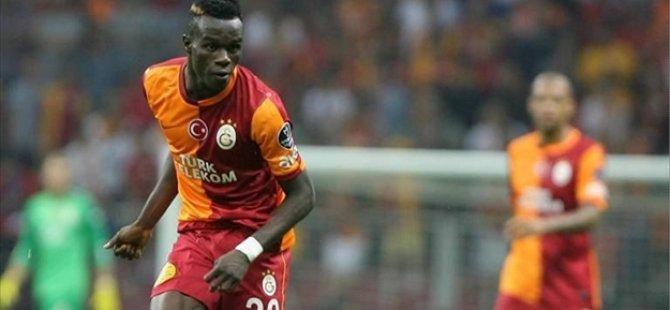 Bruma için Galatasaray'a tarihi teklif!