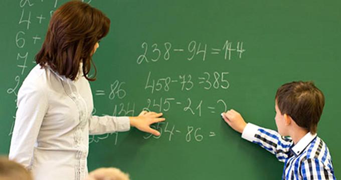 2 Bin 400 Öğretmen Açığa Alındı!