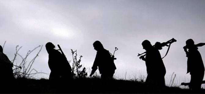 PKK'nın siyasi cinayetlerinin talimatı Almanya'dan