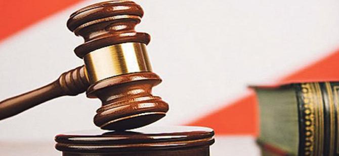 Yargıda ByLock operasyonu! 183 gözaltı kararı