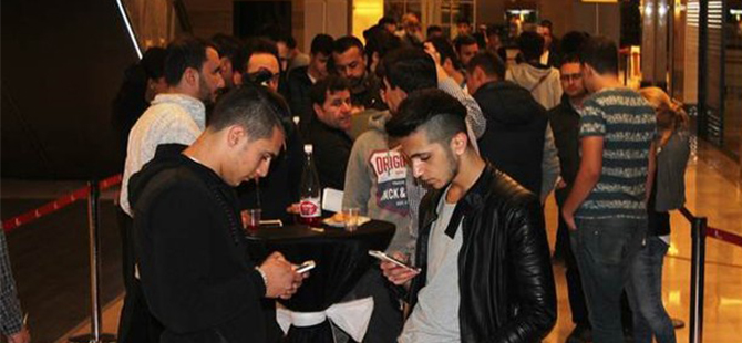 iPhone 7 Türkiye'de satışa çıktı