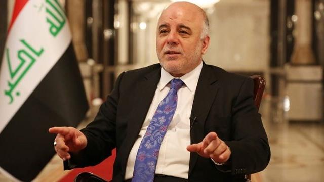 """Irak:""""Türk Askerine İzin Vermedik"""""""