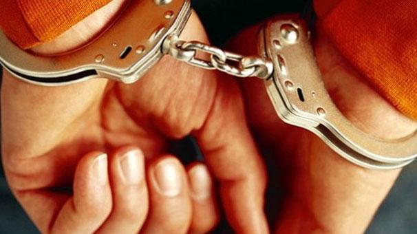 Dev kurumda 6 yönetici tutuklandı!
