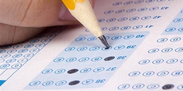 Üniversitelere sınavsız giriş geliyor