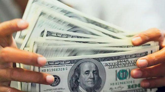 `Türkiye`ye 100 milyar dolar ile geliyoruz`