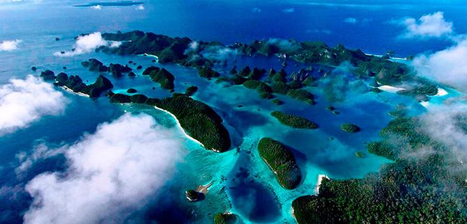 Ada sayısı arttı