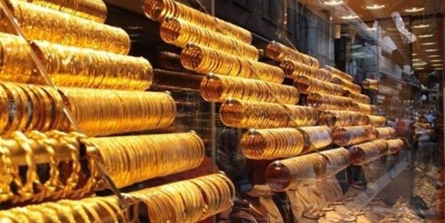 Altın fiyatları rekora doymuyor! İşte son fiyatlar