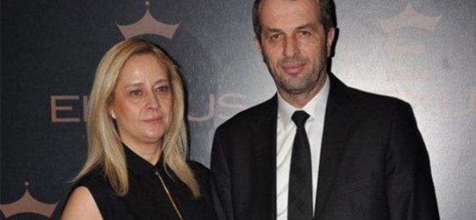 """""""SANCAKLI'NIN SAĞLIK DURUMU CİDDİYETİNİ KORUYOR"""""""