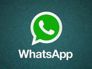 WhatsApp güncellendi.İşte yeni özellikleri