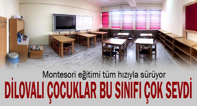 Mehmet Zeki Obdan'da yenilikler sürüyor!