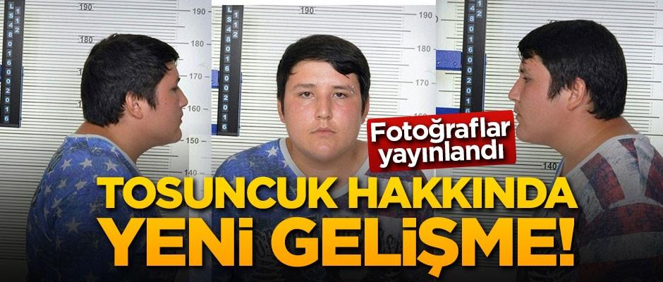 Mehmet Aydın'la ilgili yeni gelişme!