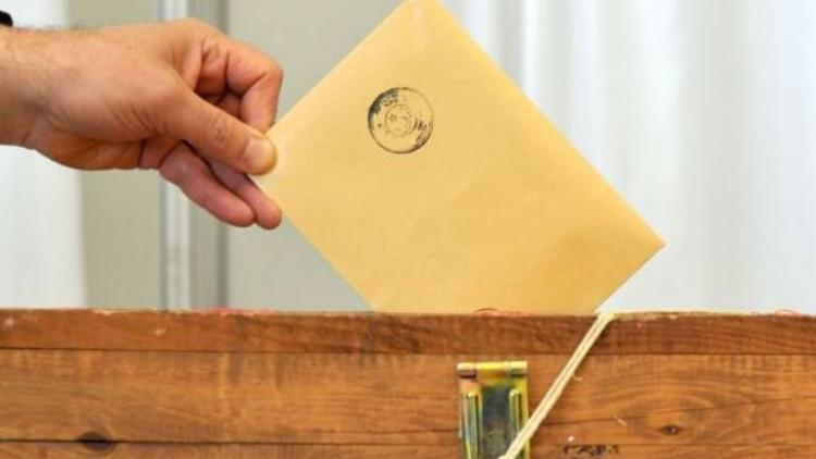 11 soruda yerel seçim!