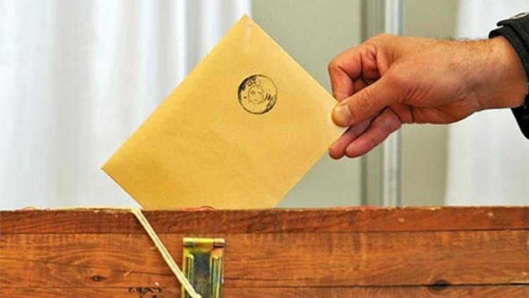 Yerel seçimlerde 17 milletvekili yarışıyor
