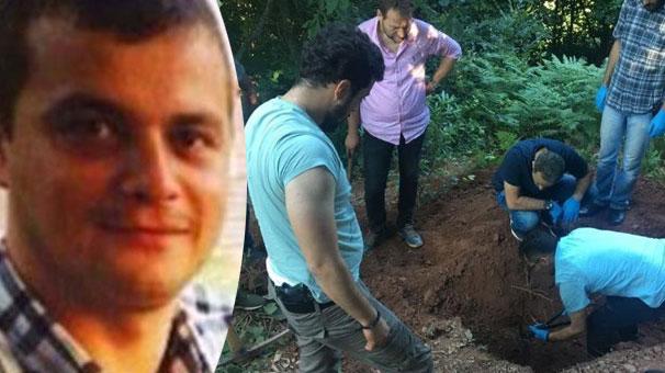 Kocaeli'de kan donduran cinayetin ifadeleri ortaya çıktı!