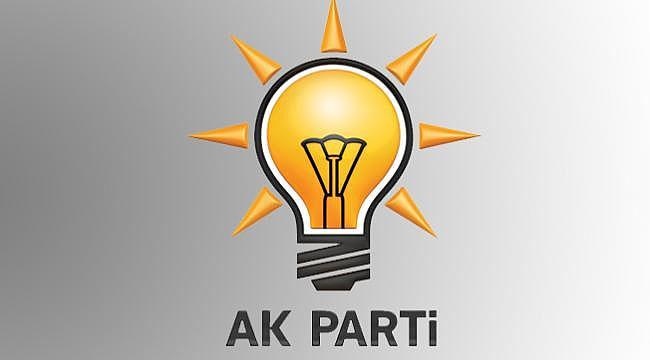 İşte AK Parti'nin yeni icrası