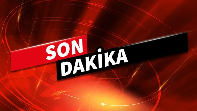 Erdoğan'dan flaş 'kabine değişikliği' açıklaması!