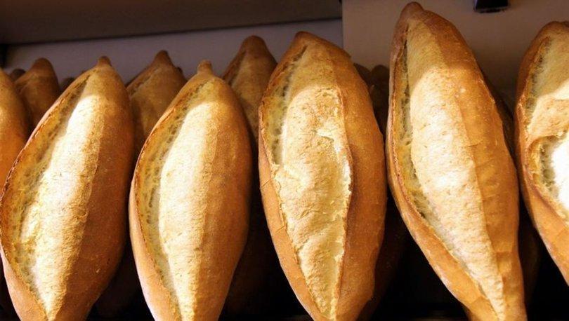 Kocaeli'de ekmeğe zam gelecek mi?