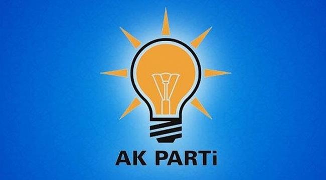 AK Parti'de belediye başkanlarına eğitim verilecek