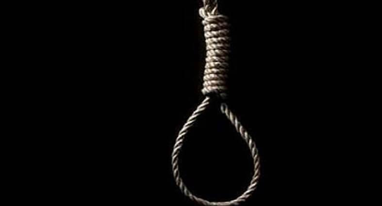 İşsizlik intiharları 5 kat arttı!