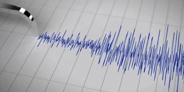 Doğu ve Batı'da depremler olacak