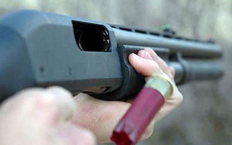 İki grup arasında silahlı kavga: 17 yaralı