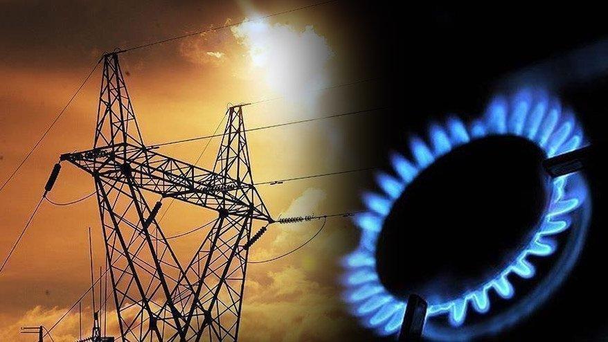Elektrik ve doğalgaza yeniden zam mı gelecek?