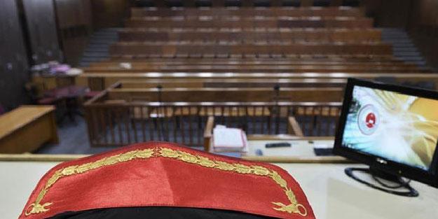 Kocaeli'deki DEAŞ davasında savcı 15 yıl istedi!