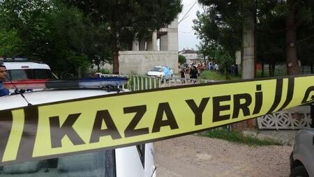 Kocaeli'de iş cinayetleri can almaya devam ediyor!