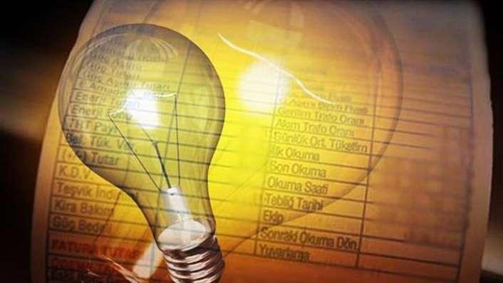 EPDK Başkanı Yılmaz: Elektriğe yıl sonuna kadar zam yok