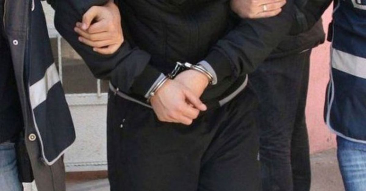 """Bunlar da """"Hızır Aleyhisselam"""" dolandırıcıları… 14 kişi gözaltına alındı!"""