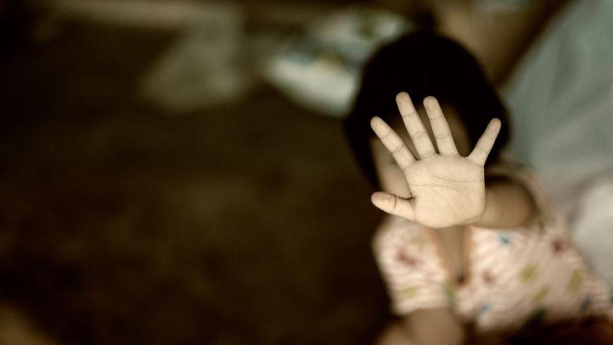 16 yaşındaki kız çocuğuna tecavüz etmişlerdi… 5 kişi daha tutuklandı!