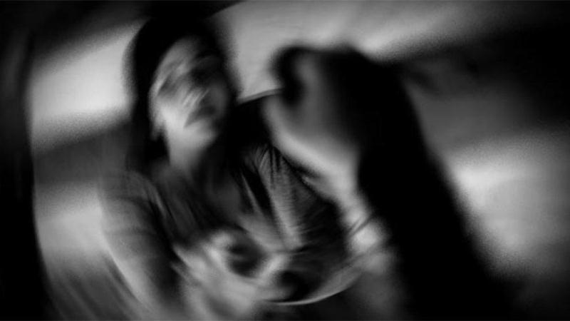 Kiracılarının 12 yaşındaki kızına cinsel istismara 10 yıl hapis!