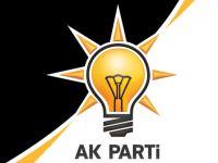 AK Parti'de kongre tarihleri netleşiyor