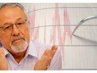 """Korkutan deprem açıklaması: """"Minimum 7.2 büyüklüğünde…"""""""
