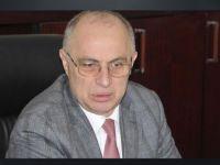 CHP eski il başkanı da aday oluyor